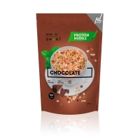 Мюсли Energy Diet Smart Chocolate